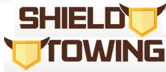 Shield Towing